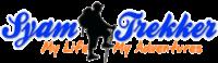Syam Trekker Company Logo